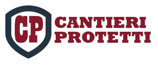 Cantieri Protetti - Allarmi, Video, Controllo accessi, Gestionale